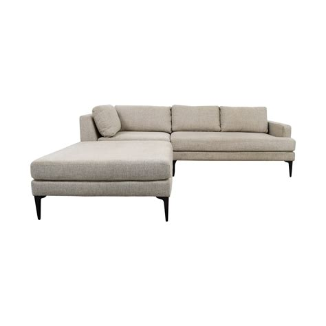 ottoman for sale near me sofa sectionals near me radley 5piece fabric chaise