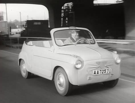 Who Made Fiat by Images For Gt Made For Fiat
