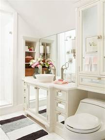 small bathroom colors and designs 10 small bathroom color ideas