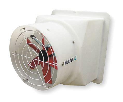 grainger roof exhaust fans multifan agricultural exh fan 16 in 120v 2590 cfm 3nzu7