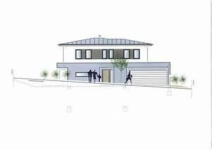 Gärtnerei Mülheim Kärlich : wohnhaus eitelborn gerharz gerharz ~ Markanthonyermac.com Haus und Dekorationen