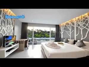 Safak Möbel Duisburg : sedef yatak odas mns mobilya doovi ~ Frokenaadalensverden.com Haus und Dekorationen