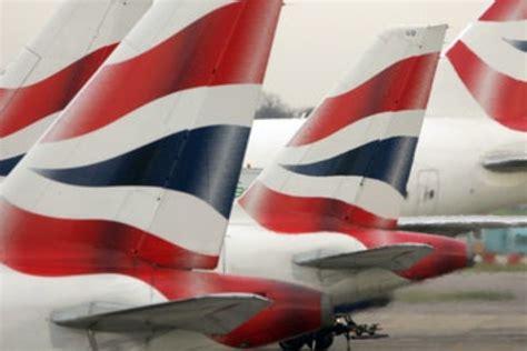 British Airways fined 20m over data hack - TX1 Radio