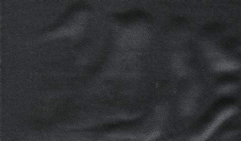 plastic drop cloth 5 hi res leather textures texture fabrik