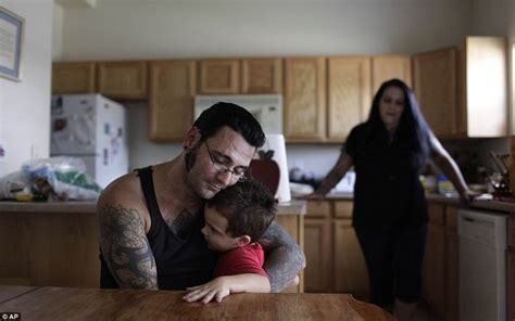 bryon widner tattoos criminal tuns  time