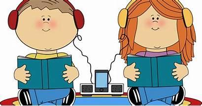 Listening Reading Comprehension Grade 5th Activities Worksheet