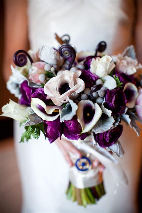 wedding bouquets flowers decorations  wedding