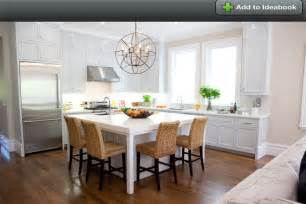 large square kitchen island pictures square kitchen island kitchen islands