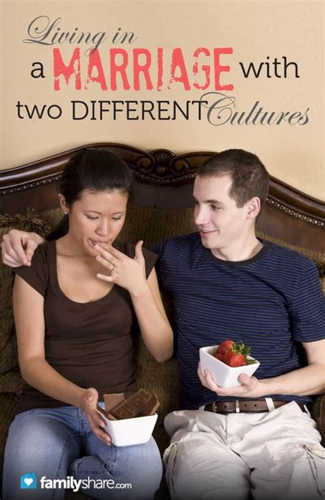 living   marriage    cultures family