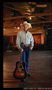 George Strait Jr. (Bubba) was born on May 14th, 1981. The ...