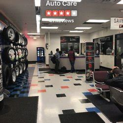 wheel alignment   august  find nearby