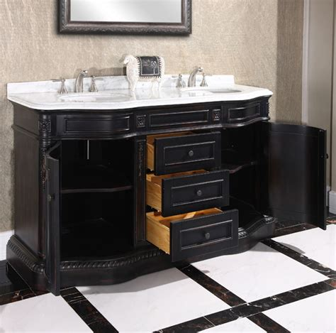 68 inch double sink vanity 68 inch bathroom vanity 28 images 68 inch double