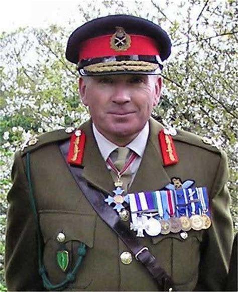 terrorism news top uk general seeks iraq withdrawal