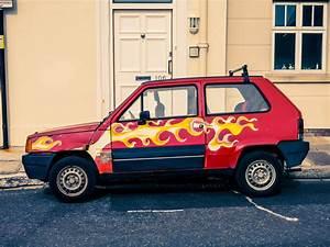 Pieces Pour Immatriculation Vehicule Occasion : vente d une vieille voiture pour pi ces faites les formalit s jusqu au bout le blog ~ Gottalentnigeria.com Avis de Voitures