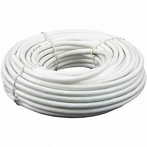 Tyco Electronics Romex Splice Kit 3 Wire  1  Clam