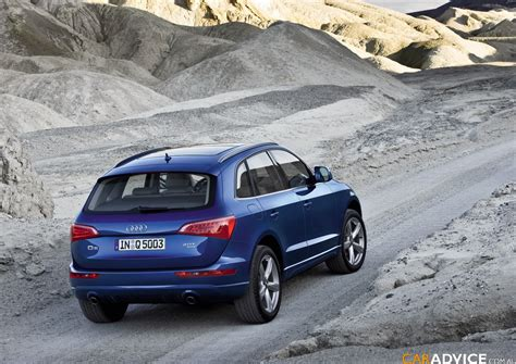 audi  sports suv launched  caradvice
