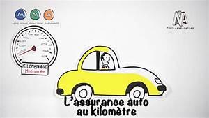 Assurance Au Kilomètre : comment a marche l 39 assurance auto au kilom tre ~ Medecine-chirurgie-esthetiques.com Avis de Voitures