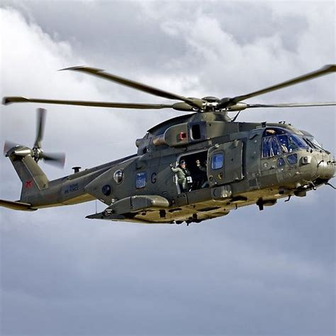 61 Best Agustawestland Eh101 Merlin Images On Pinterest