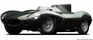 Age Voiture De Collection : jaguar xkd 1955 collection ralph lauren vernis de conduire ~ Gottalentnigeria.com Avis de Voitures