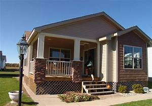 dealing with prefab home prices mobile homes ideas With prefabricated home a home you can count on