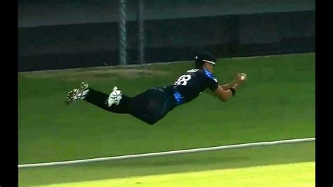 The Best Cricket The Best Catches In Cricket History Of All Time