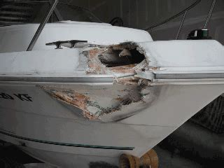 Xpress Boat Repair by Fiberglass Boat Repair Tarpon Springs Fiberglass Repair
