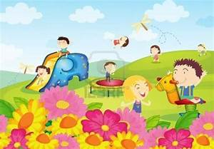 Park clipart wallpaper - Pencil and in color park clipart ...