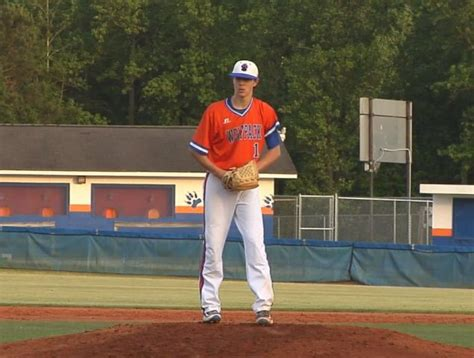 whiteville  west columbus  win    friday