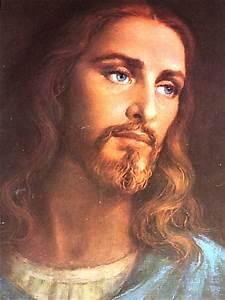Post your favorite Jesus pictures! - Bodybuilding.com Forums