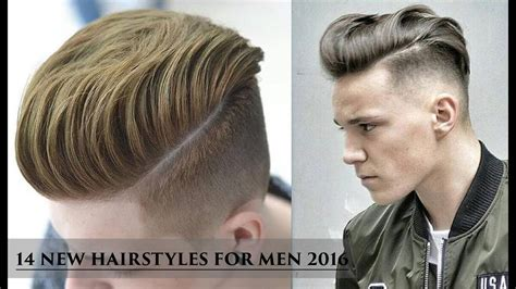 New Hairstyles by 14 New Hairstyles For 2016