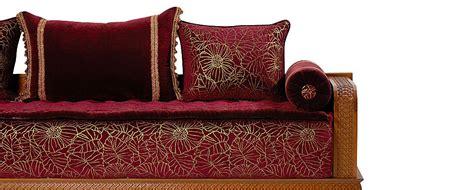 exceptional tissu pour canape marocain 11 tissu salon marocain 224 la hauteur helvia co