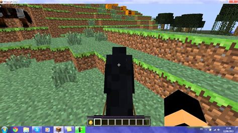 comment monter sur un cheval minecraft minecraft comment monter sur un cheval