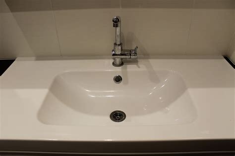 kitchen sink won t drain not clogged kitchen sink won t drain no clog design amazing kitchen