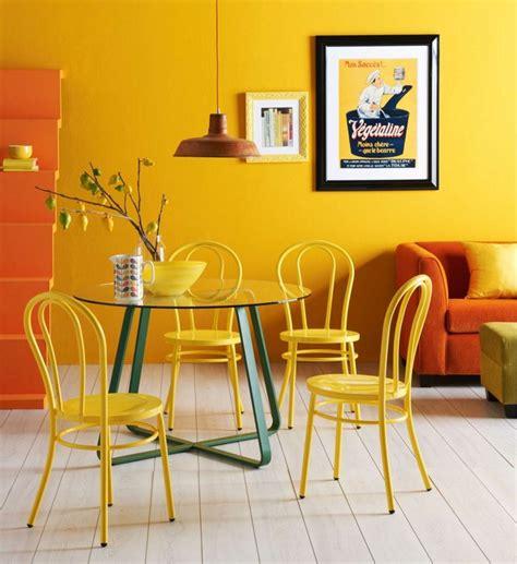 couleurs chaudes conseils et astuces de peinture et d 233 co