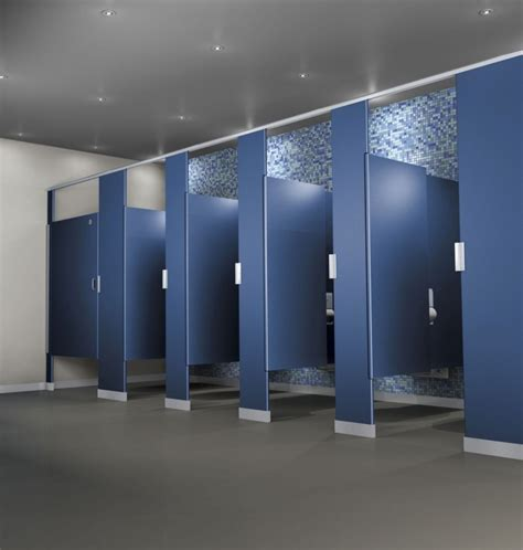 bathroom partition ideas spray painted bathroom stalls theater ideas