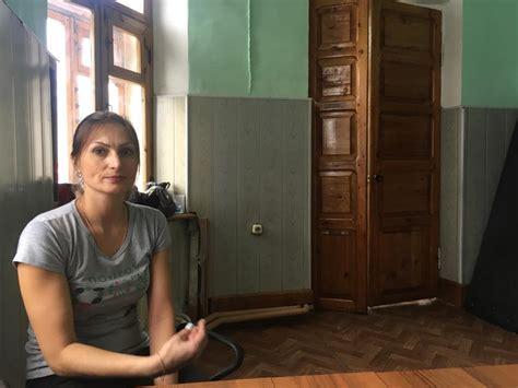 bath salts  drug decimating russias women pulitzer