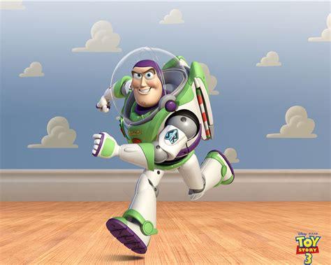 buzz light year image buzz lightyear running jpg pixar wiki fandom