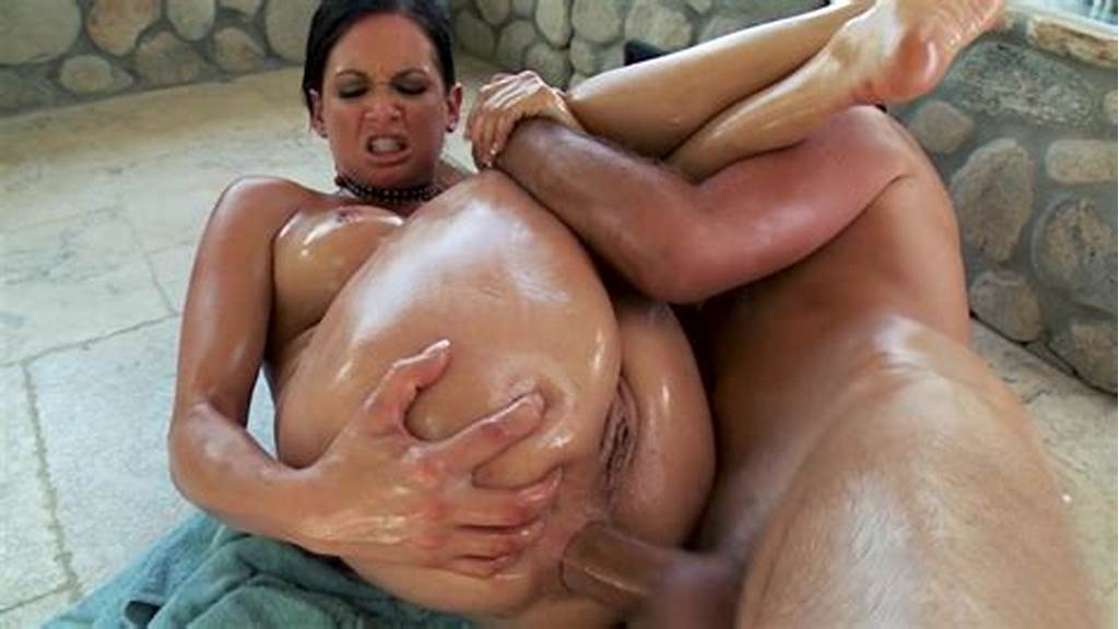 #Anal #Bitch #Tory #Lane #Takes #Really #Big #Cock #Deep #Into #Her