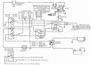 lawn mower ignition switch wiring diagram moreover With electric lawn mower wiring diagram