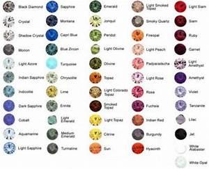 $4.59 144 Flatback SS6 Blue Zircon Crystal 2028 Nail Art ...