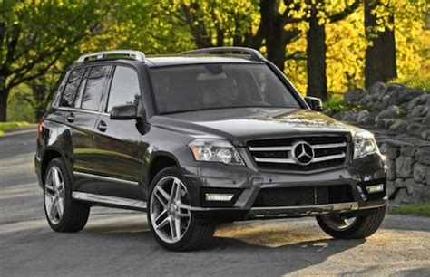 Full duty paid and accident free. Full Cost of Mercedes Benz GLK 350 4matic Buzz Review in Nigeria - Nigerian Tech