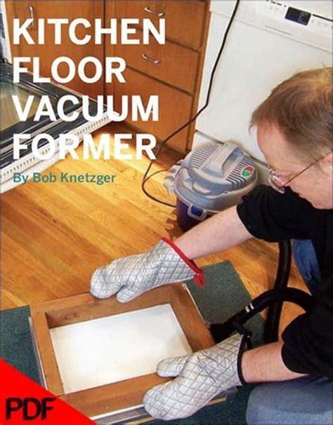 kitchen floor vacuum kitchen floor vacuum former 1ed pdf 1684