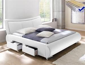Schlafzimmer komplett mit lattenrost und matratze hause for Schlafzimmer set mit matratze und lattenrost