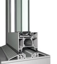 concept folding door system cf  opens  windows