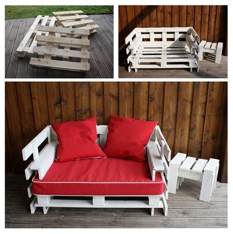 couverture pour canapé d angle maison du canap pas cher grandes tailles textile de