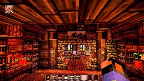 Minecraft Moderne Häuser Einrichten by Lets Build Minecraft Mittelalterliches Haus