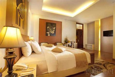 Hotel Grand Inna Malioboro Yogyakarta Yogya