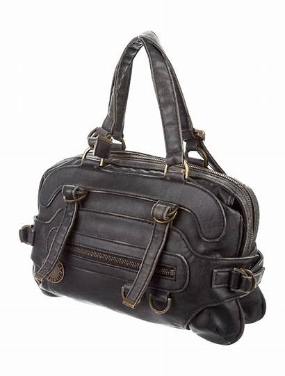 Vegan Leather Bag Handbags Mccartney Stella Handle