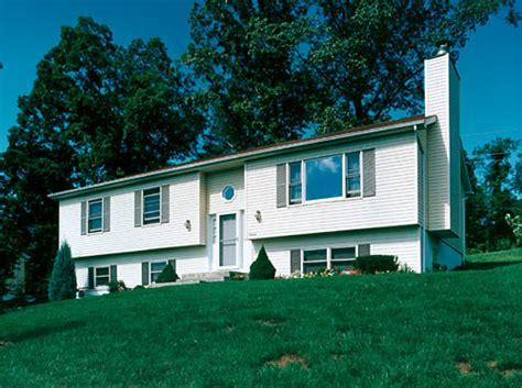 modular home  raised ranch hicksville ny