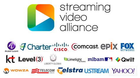 Ustream Joins Fellow Providers, Vendors In New Streaming